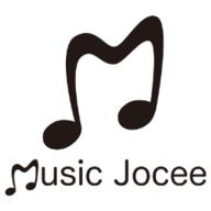 music.jocee.jp