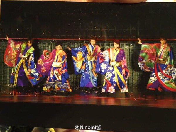 嵐 japonism dvd 初回 初回 kabukabu 嵐 Japonism Dvd 初回